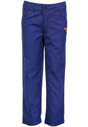puma trousers