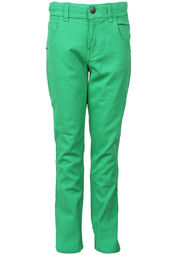 ucb green jeans