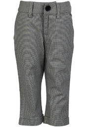 ucb grey trouser