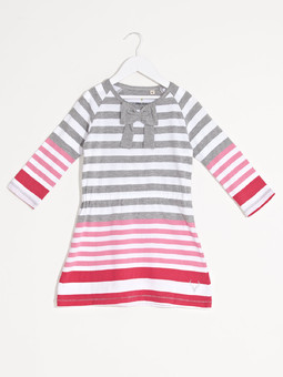 allen solly girls clothing