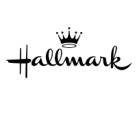 hallmark wedding wear