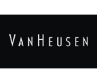 vanheusen wedding wear